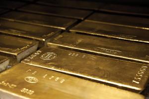400-oz-Gold-Bars-AB-01 (1)